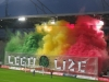 ultras-pyro-show_20