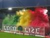 ultras-pyro-show_20