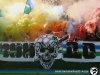 ultras-pyro-show_21