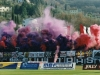 ultras-pyro-show_22