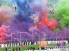 ultras-pyro-show_24