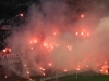 ultras-pyro-show_25