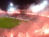 ultras-pyro-show_26
