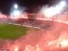 ultras-pyro-show_26
