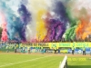 ultras-pyro-show_27