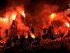 ultras-pyro-show_28