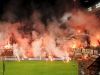 ultras-pyro-show_29