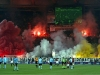 ultras-pyro-show_3