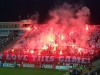 ultras-pyro-show_30