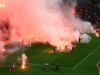 ultras-pyro-show_33