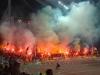 ultras-pyro-show_34