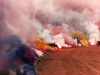 ultras-pyro-show_37