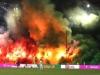 ultras-pyro-show_38