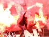 ultras-pyro-show_39