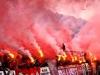 ultras-pyro-show_4