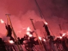 ultras-pyro-show_40