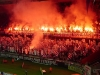 ultras-pyro-show_41