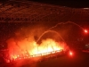 ultras-pyro-show_43