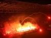 ultras-pyro-show_43