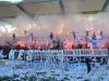 ultras-pyro-show_44