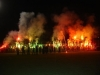 ultras-pyro-show_45