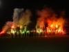 ultras-pyro-show_45