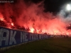 ultras-pyro-show_46