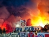 ultras-pyro-show_48