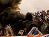 ultras-pyro-show_49
