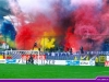 ultras-pyro-show_5