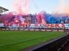 ultras-pyro-show_50