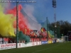 ultras-pyro-show_51