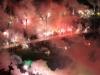 ultras-pyro-show_52