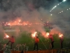 ultras-pyro-show_53