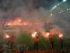 ultras-pyro-show_53