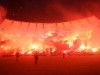 ultras-pyro-show_54