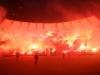 ultras-pyro-show_54