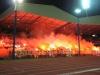 ultras-pyro-show_55