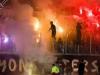 ultras-pyro-show_56