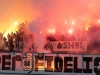 ultras-pyro-show_58