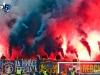 ultras-pyro-show_59