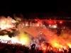 ultras-pyro-show_6