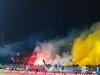 ultras-pyro-show_60