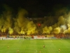 ultras-pyro-show_63