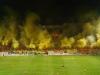 ultras-pyro-show_63