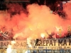 ultras-pyro-show_64