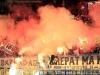 ultras-pyro-show_64