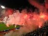ultras-pyro-show_66