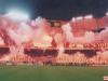 ultras-pyro-show_67