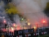 ultras-pyro-show_68